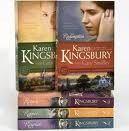 Karen Kingsbury Baxter series - Continued!