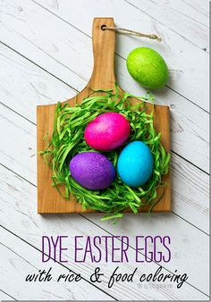 how-to-dye-Easter-eggs-with-rice-and-food-coloring FINAL 2