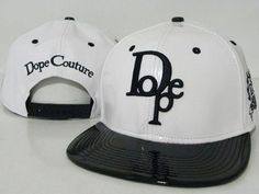 sale retailer cf6f8 a0a45 DOPE cap,DOPE hat,DOPE shoes.