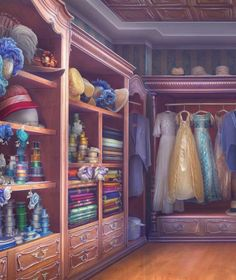 Frozen Background, Pixel Art Background, Scenery Background, Love Background Images, Cartoon Background, 2048x1152 Wallpapers, Anime Backgrounds Wallpapers, Anime Scenery Wallpaper, Episode Interactive Backgrounds