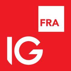 IG France - Twitter. IG, votre partenaire financier pour investir sur les marchés actions, indices, matières premières, Forex, options binaires avec les CFD.