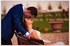 Ro Tel, Couple Photos, Couples, Fotografia, Couple Shots, Couple, Couple Pics