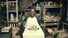 Spaghetti for two  European Dramatic Short Directed by: Matthias Rosenberger