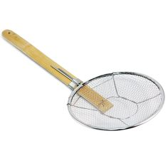 asian cooking utensils http www google co nz blank html general