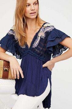 Dresses Amicable Girls Mini Boden Orange Flower Detail Summer Dress 7-8 Years Girls' Clothing (2-16 Years)