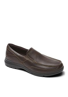 Rockport City Play Two Slip-On