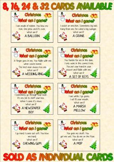 Pity, christmas party games adults