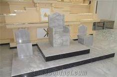 Znalezione obrazy dla zapytania marble altars