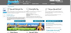 Free Spanish Lessons. Learn Spanish Online for Free | SpanishUnlimited