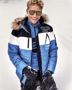 Die 30+ besten Bilder zu Ski 2018 Men | sportalm, exklusive
