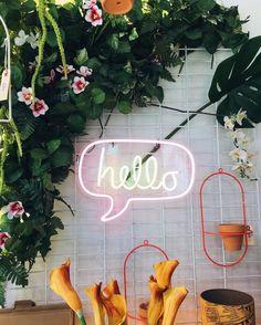 "70 Likes, 4 Comments - Melissa McCormick (@thesummergirls) on Instagram: ""Bonjour """