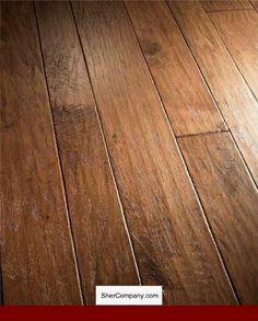 All Flooring USA in Orlando has a top selection of Bella Cera Hardwood Flooring, including Verona Arezzo in x Wide Plank Flooring, Engineered Hardwood Flooring, Wooden Flooring, Hickory Flooring, Dark Bamboo Flooring, Laminate Plank Flooring, Maple Flooring, Vinyl Wood Planks, Reclaimed Wood Floors
