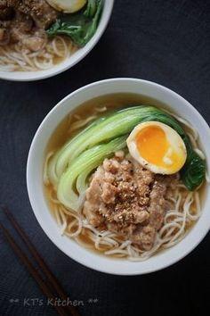 中華風煮卵|レシピブログ