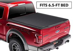 9 best f 150 bed cover images bed covers bed quilts blankets rh pinterest com