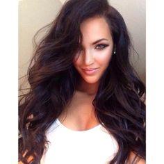 Gorgeous Natalie Halcro ♥