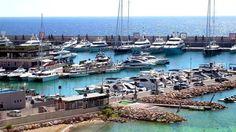 Immobilien Mallorca bei Port Adriano