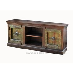 Furniture Arts Designs Reclaimed Wood Plazma - Rajwadi Exports RAJWADI EXPORTS (A Government of India Recognized Furniture Export House) Mobile: +91-977 2222 479 Email: info@rajwadiexports.com. www.rajwadiexports.com