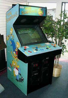 Teenage Mutant Ninja Turtles arcade game | Retro Gaming ...
