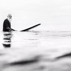 "@redbull_surfing's photo: ""Happiness. #redbullillume Photo: @jussigrznar"""