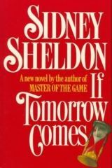 It is a 1985 crime fiction novel