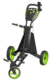 Check out new article Spin It Golf Products Easy Drive Golf Push Cart on http://ift.tt/2gm079d