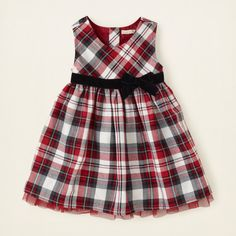 758804b99a4c5 new 2014 summer plaid girls princess dress children casual dresses Vestiti Per  Bambini Carini