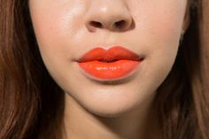orange-lipstick-0102-christian-dior
