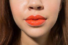 orange-lipstick-0102-christian-dior