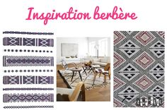 inspiration-bracelet-berbere