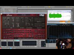 cool U-he DIVA Course 13 - The Arpeggiator VST Crack FREE Download Check more at http://westsoundcareers.com/synthesizer/u-he-diva-course-13-the-arpeggiator-vst-crack-free-download/