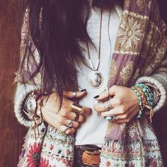 nice ecodesignprojectdesign by http://www.globalfashionista.xyz/hippie-fashion/ecodesignprojectdesign/