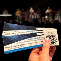 Concert Tickets Template Mactemplates Com Concert Ticket Template Ticket Template Concert Tickets