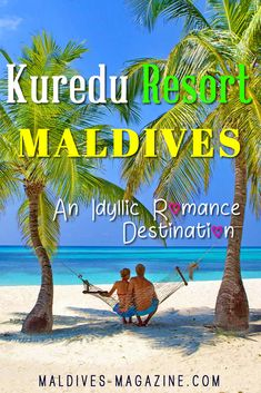 Kuredu Island Resort and Spa is ideal for guests seeking a luxury holiday in an romantic island setting Maldives Family Holiday, Beach Holiday, Visit Maldives, Maldives Travel, Maldives Destinations, Maldives Hotels, Kuredu Maldives, Kuredu Island, Honeymoon Hotels
