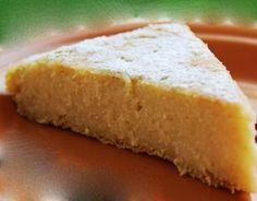 Weigth Watchers, Ww Desserts, Couscous, Cornbread, Nutrition, Diet, Cooking, Breakfast, Ethnic Recipes