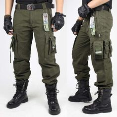 American Equipage is leading Military Surplus Store in USA, offers Army Clothing Store Online, Altama & Belleville Combat Boots, buy flight Jackets online US.