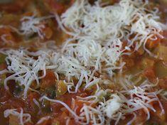 Papas Chorreadas – AntojandoAndo Colombian Cuisine, Chicken Recipes, Appetizers, Potatoes, Ethnic Recipes, Food, Potato Recipes, Colombian Recipes, Eten