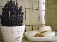 Creations, Bathtub, Bathroom, Standing Bath, Bath Room, Bath Tub, Bathrooms, Bathtubs, Bath