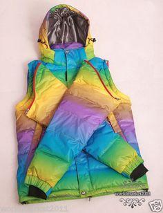 e8394565d9bd Snow Holiday - Kids Wear