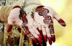 Hand Accessories, Gloves, Fashion, Moda, Fashion Styles, Fashion Illustrations, Mittens