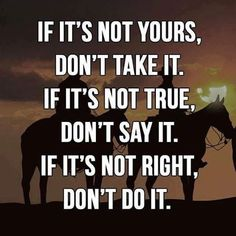 Something To Think About - Fire & Iron Great Quotes, Quotes To Live By, Me Quotes, Motivational Quotes, Inspirational Quotes, Fabulous Quotes, Cool Words, Wise Words, Meaningful Quotes