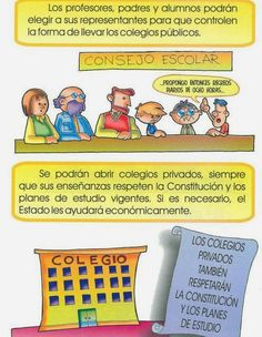 Kids Playing, Learning, Children, Socialism, Curriculum, Constitution Day, School Tips, Law