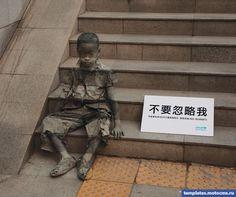 Дети в рекламных кампаниях. Запрещенное оружие креативщиков