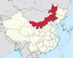 Shanghai and Beijing are both big cities in China. The page will focus on How to Travel from Beijing to Shanghai.The airline tickets, train tickets, transportation of the airports and train stations. Wuhan, Shenzhen, Tianjin, Kunming, Guilin, Chengdu, Bernard Cazeneuve, China Destinations, Hong Kong