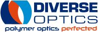 Diverse Optics is the leading manufacturer of polymer optic components, molded lenses and assemblies for leading defense, medical and other commercial applications for over 25 years. We offer a wide array of engineering services including optical design, opto-mechanical design, mold design, mold flow analysis, and pre-production cost analysis.