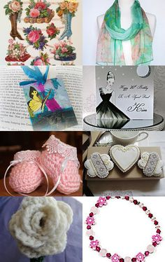 Catch your eye by JustDipity on Etsy--Pinned with TreasuryPin.com #promotingwomen