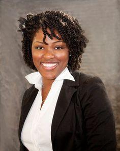 Groovy Pinterest The World39S Catalog Of Ideas Short Hairstyles For Black Women Fulllsitofus
