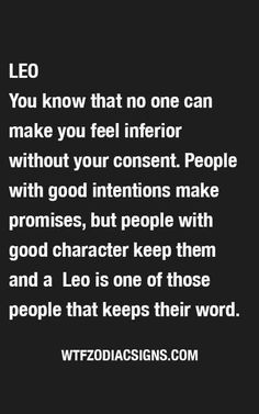 I love being a Leo Leo Quotes, Art Quotes Funny, Inspirational Quotes, Zodiac Quotes, Happy Quotes, Qoutes, Leo Horoscope, Astrology Leo, All About Leo
