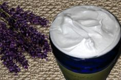 Coconut-Oil-Body-butter-recipe---just made this and I love it! Should have used a touch more EO.