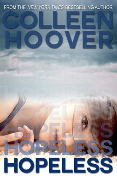 Hopeless by Colleen Hoover, http://www.amazon.com/gp/product/B00AQ3K8IU/ref=cm_sw_r_pi_alp_KdP0qb0WYKYFZ  AMAZING!!!!