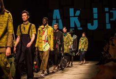 AKJP fashion - Google Search